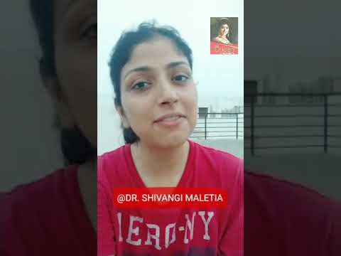 HAPPY GURUPURNIMA// QUEEN IN THE MAKING// MOTIVATION VIDEO 248