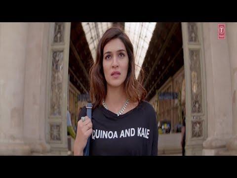 Download Ik Vaari Aa 4K,2K,1080p, ULTRA HD Bollywood Song