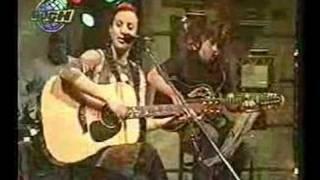 alanis - 1998 - hard rock buenos aires - 02 - r u still mad