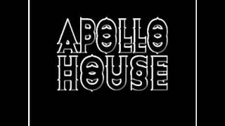 Apollo House - Give It All
