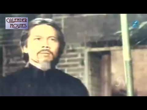 Download Chinese Super Hit Hindi Movie || The Big Boss || Bruce Lee Super Hit Action Movie || Hindi Movie HD Mp4 3GP Video and MP3