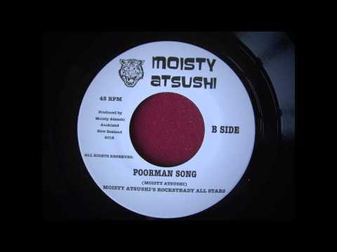 Poorman Song