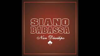 Siano Babassa   Nan Dewekpo 02