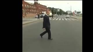 Presidents in public - video Compilation - Obama,Putin,Xi Jinping,Modi