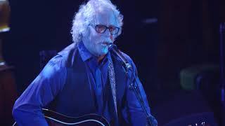 """Bidin' My Time"" Live at the Troubadour   Chris Hillman"
