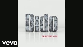 Dido - NYC (Official Audio)