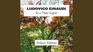 Einaudi: Brothers