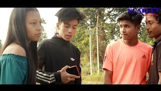 Tongthok Baya 2 |A Kokborok Short Film |kokborok short movie| Kokborok Video 2020|Scarlet Production