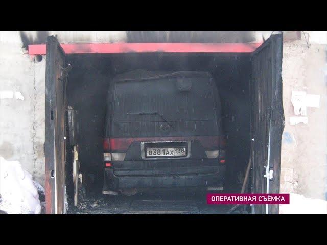 Штраф в 75 тысяч рублей и тотальная проверка деятельности