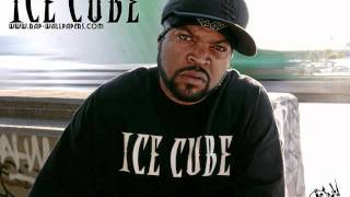 Ice Cube  Today Was A Good Day [ Dirty ]