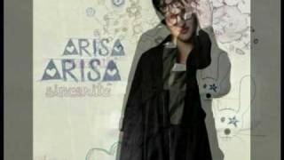 Arisa - 05 - Piccola Rosa (CD Sincerità)