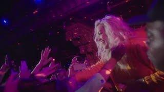 Rita Ora, Tiesto & Jonas Blue   Ritual (Phoenix Tour Edition)