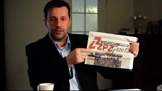 Komentarz Tygodnia: Historia jak z kryminału