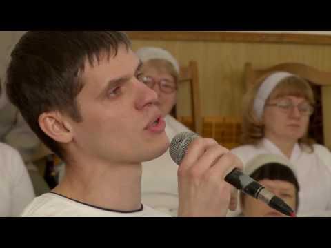 Хор католической церкви слушать