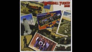 The Marshall Tucker Band - Good 'Ole Hurtin' Song (Vinyl)