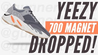 check out 3e7c6 1d8ca Yeezy Supply at Next New Now Vblog
