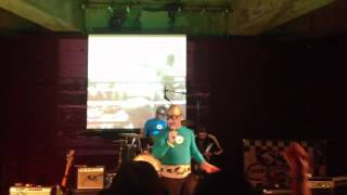 The Aquabats - Look at Me (I'm a Winner) [Live at Viva Ska Vegas]