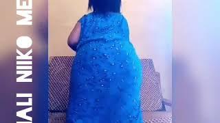 NIIKO SOMALI CUSUB OO SHIDAN 2019 BASHAAL