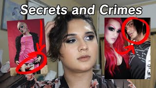 The hidden allegations against Jeffree Star | An analysis