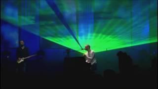 Coldplay - Clocks (Live 2003)