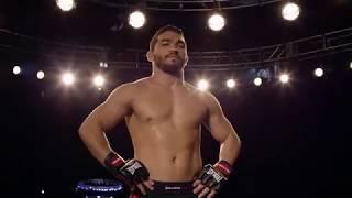 Preview | Bellator 221: Michael Chandler vs. Patricio Pitbull