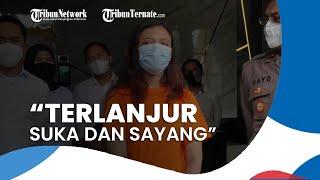Guru Privat Culik Anak 9 Tahun di Bandung, Mengaku Menculik karena Terlanjur Sayang dan Suka