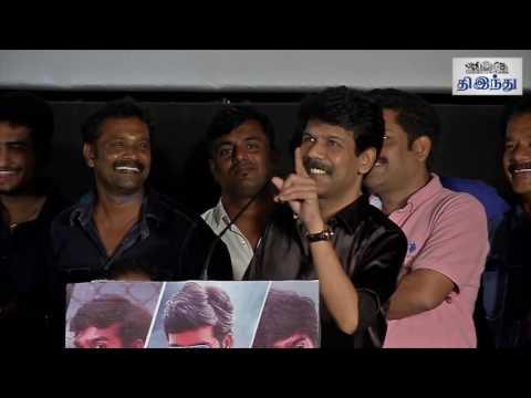 Vijay-Sethupathi-is-the-Best-Director-Bala-Appreciates-in-Dharmadurai-Audio-Launch