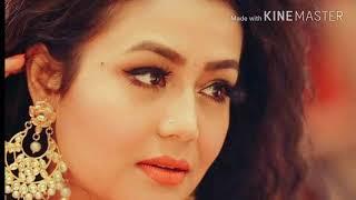 Ae mere dil mubarak ho song by neha kakkar | Neha special Sad song..