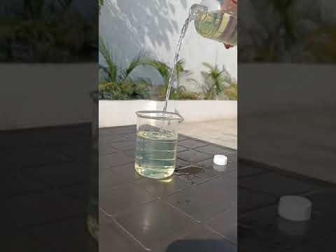 Super Quality Biodiesel