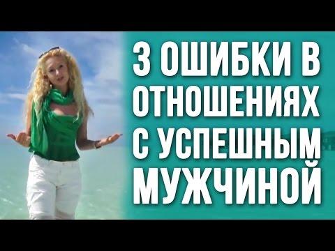 Как в россии попросить материальной помощи у богатых людей
