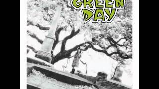 Green Day - At The Library [Dookiefied®]