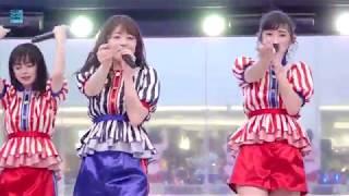 アンジュルム-Uraha=Lover