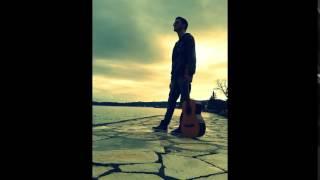 Sakis Anthis - Alli mia fora [Acoustic Version]