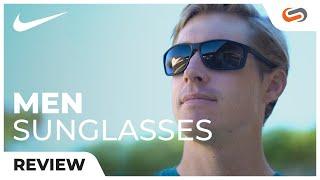 Best Nike Sunglasses for Men | SportRx