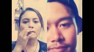Hentian Ini Xpdc Cover By Uchu + Yana