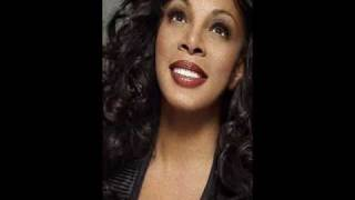 DONNA SUMMER   I BELIEVE IN JESUS