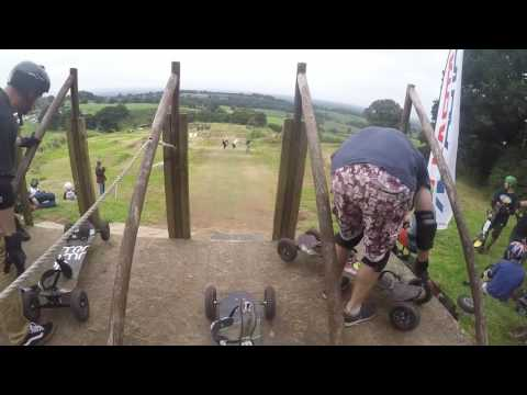 ATBA-UK Boardercross 2016