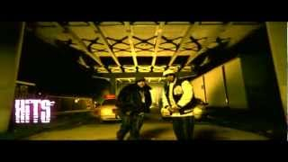 """(NEW) UGK Feat. MJG & 8Ball - """"Love My City"""" - **2012** (HQ) **HOT** [OFFICIALDJHITS]"""