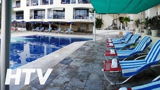 Acamar Beach Resort en Acapulco