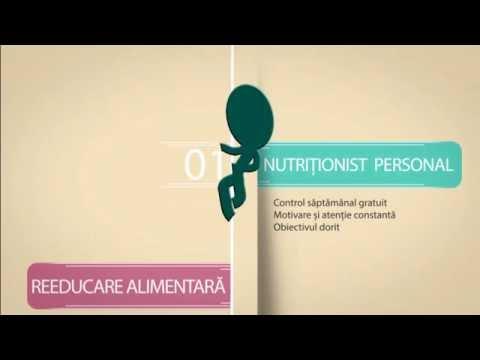 Supliment miracol pentru pierderea în greutate