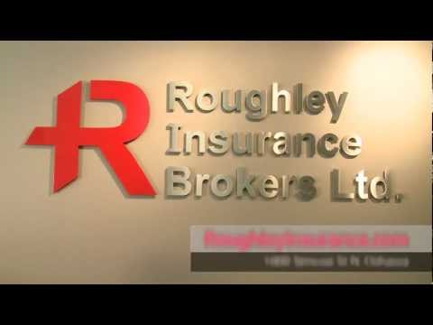 mp4 Insurance Broker Durham, download Insurance Broker Durham video klip Insurance Broker Durham