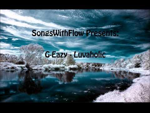 Música Luvaholic (feat. Crush Club)