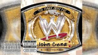 John Cena Right Now Song