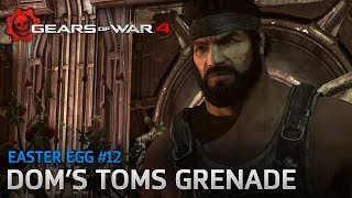 Gears Of War 4 Dom Free Video Search Site Findclip