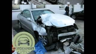 Wypadek – Austria, Niemcy, Szwajcaria ( tel.+49 0911 9646 455)