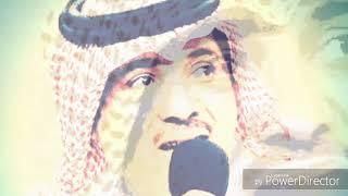 حسين العلي 《 خل الجرح 》 ☆ جديد ☆
