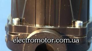 Циркуляционный насос Lowara TLC 25-4L от компании ПКФ «Электромотор» - видео 2