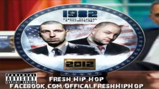 1982 (Statik Selektah & Termanology) - Lights Down