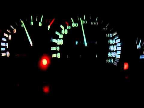 Uas der Patriot der Aufwand des Benzins auf 100 km die Rezensionen Videos