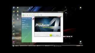 Como Descargar E Instalar El Proshow Producer 4 En Español Bien Explicado!